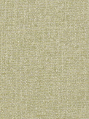 CONTRACT PANEL: PANEL BINDER Solid Weave Fabric - Alabaster