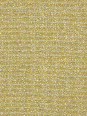 CONTRACT PANEL: PANEL BINDER Solid Weave Fabric - Hay