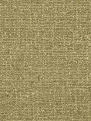 CONTRACT PANEL: PANEL BINDER Solid Weave Fabric - Celery