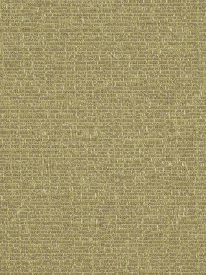 CONTRACT PANEL: PANEL BINDER Solid Weave Fabric - Willow