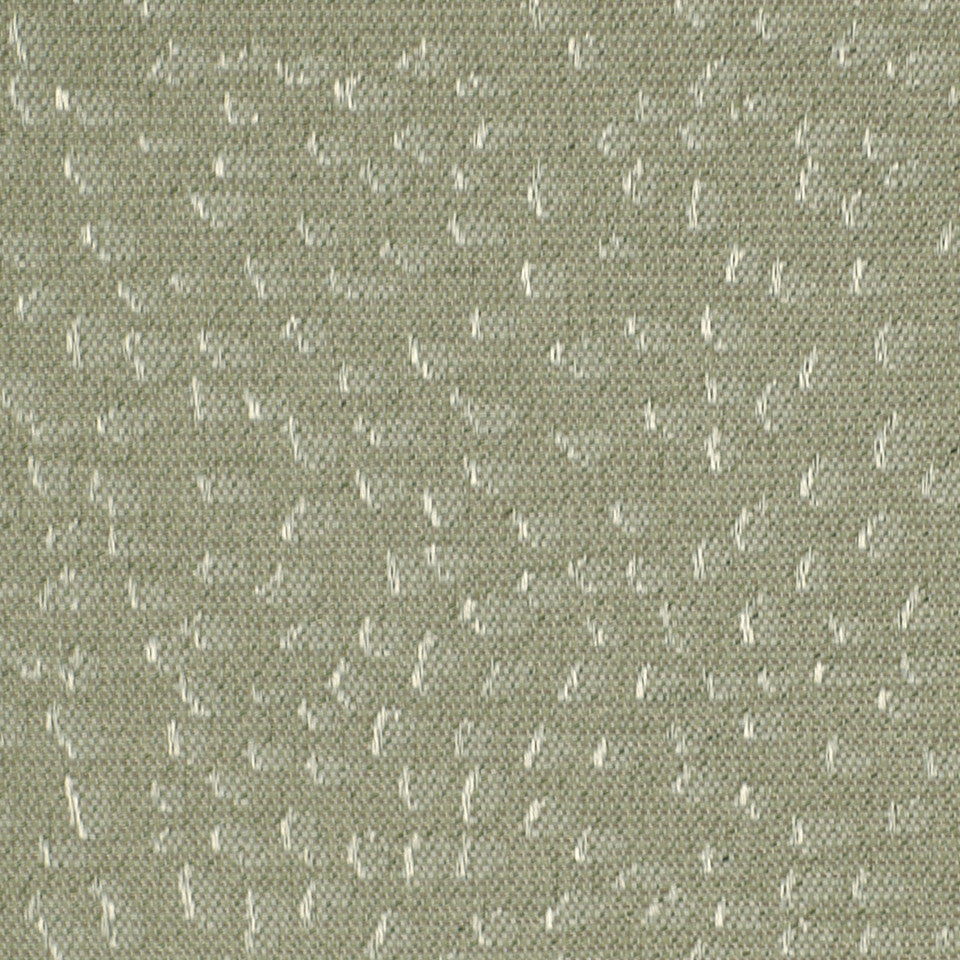 CONTRACT PANEL: PANEL BINDER Hail Stones Fabric - Pebble