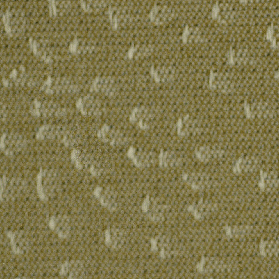 CONTRACT PANEL: PANEL BINDER Hail Stones Fabric - Sand