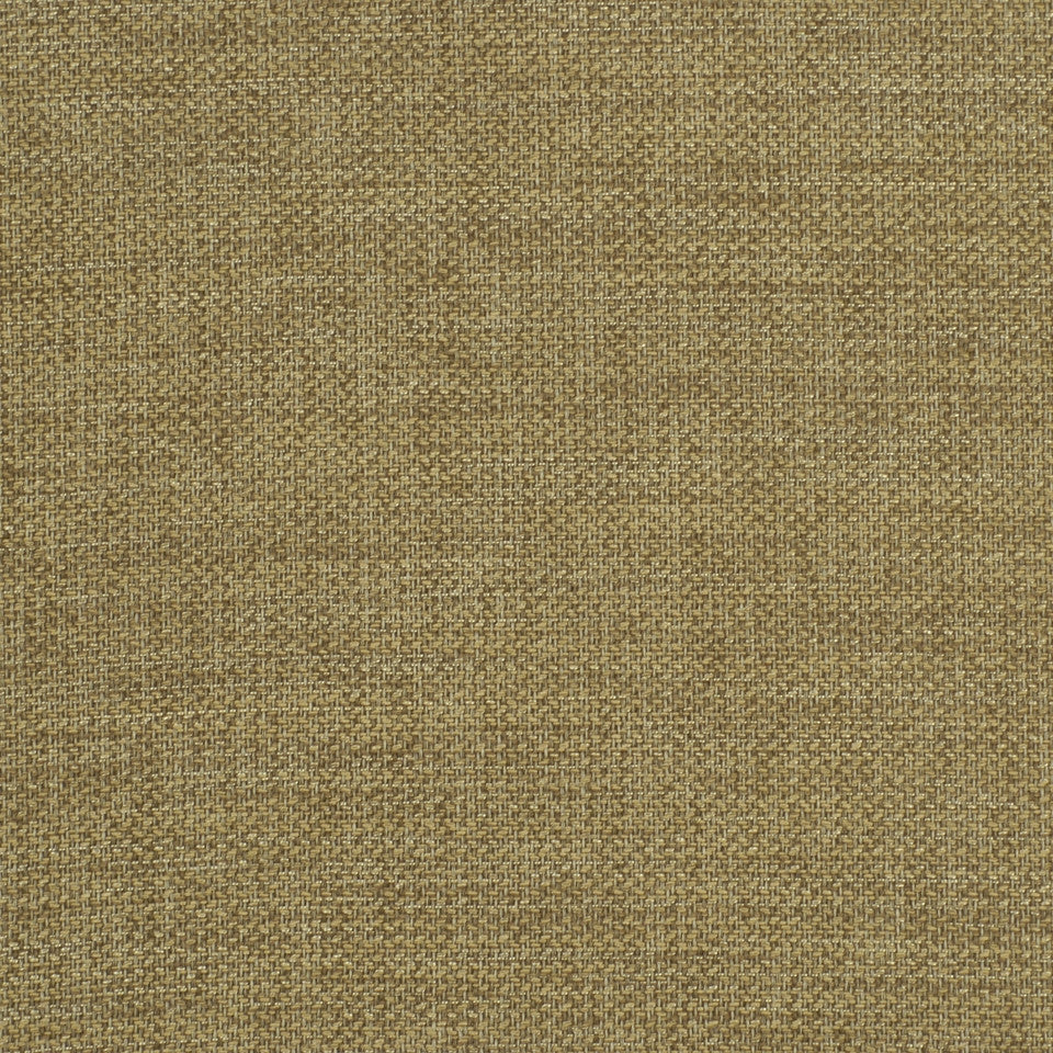 CORPORATE BINDER: UPHOLSTERY SOLIDS AND TEXTURES/ECO UPHOLSTERY II Metal Weave Fabric - Morel