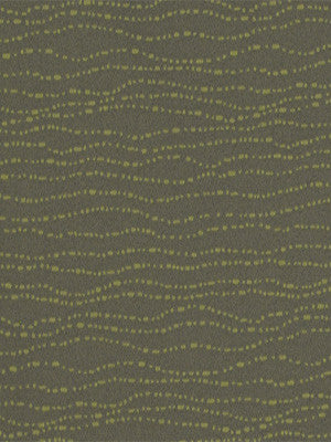 CONTRACT PANEL: PANEL BINDER Speckled Lane Fabric - Willow
