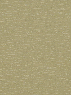 CONTRACT PANEL: PANEL BINDER Speckled Lane Fabric - Pumice