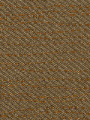 CONTRACT PANEL: PANEL BINDER Speckled Lane Fabric - Copper