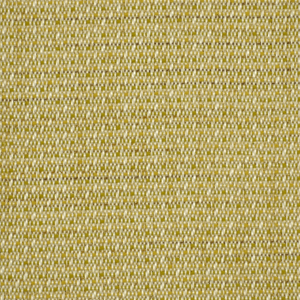 EXCURSIONS Misson Tweed Fabric - Wasabi