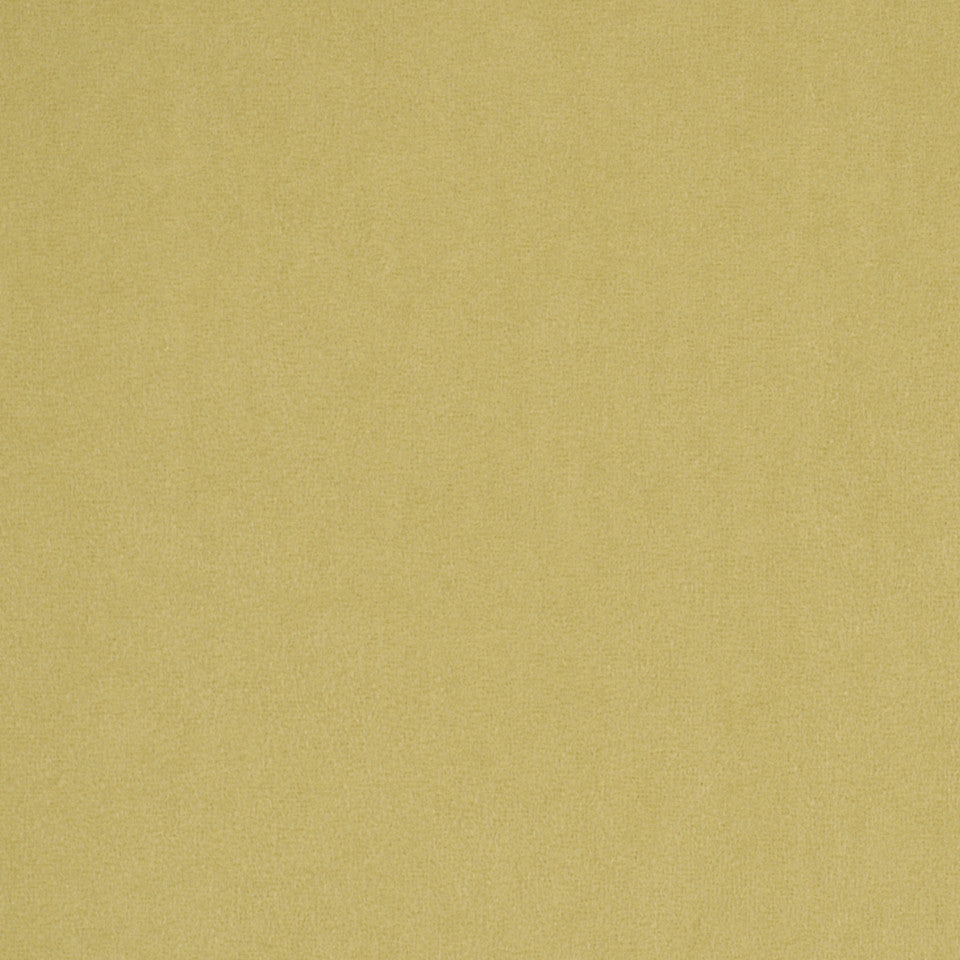Crypton Suede Fabric - Dune