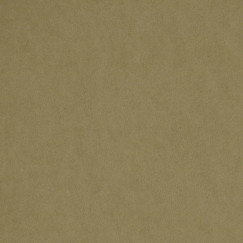 Crypton Suede Fabric - Putty