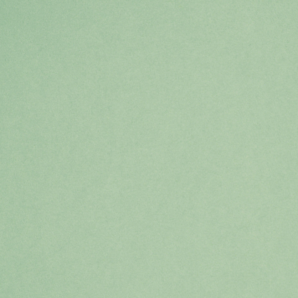 Crypton Suede Fabric - Seaglass