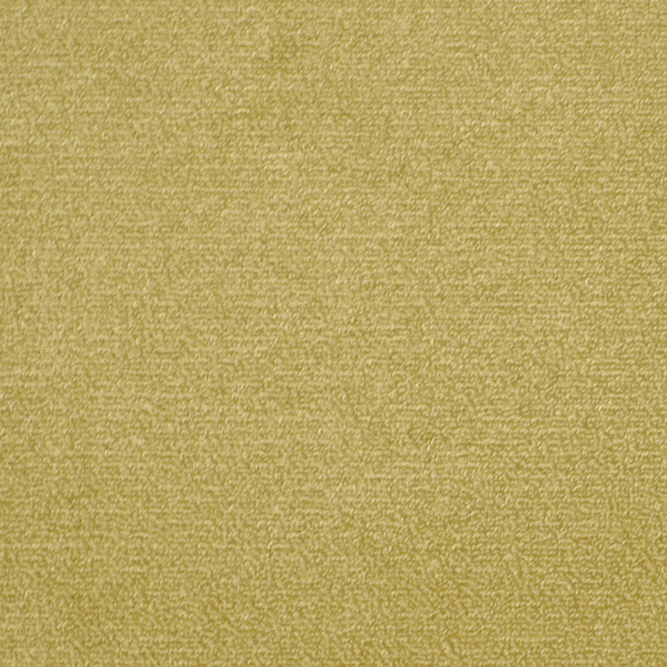 Persuasion Fabric - Wheat
