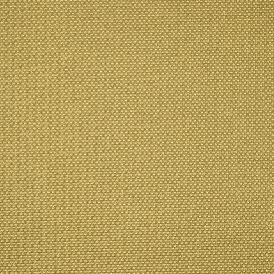 Techno Fashion Fabric - Bronze