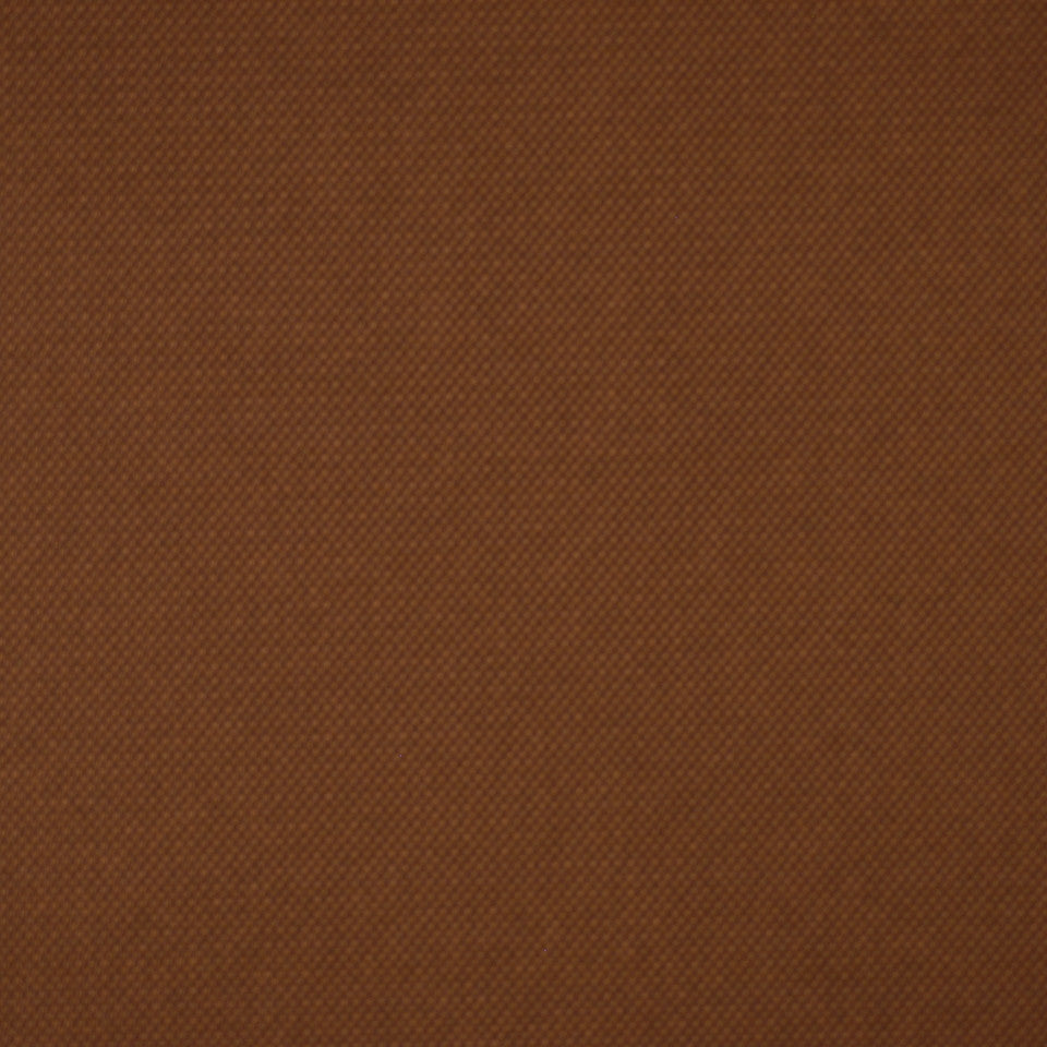 Techno Fashion Fabric - Brick