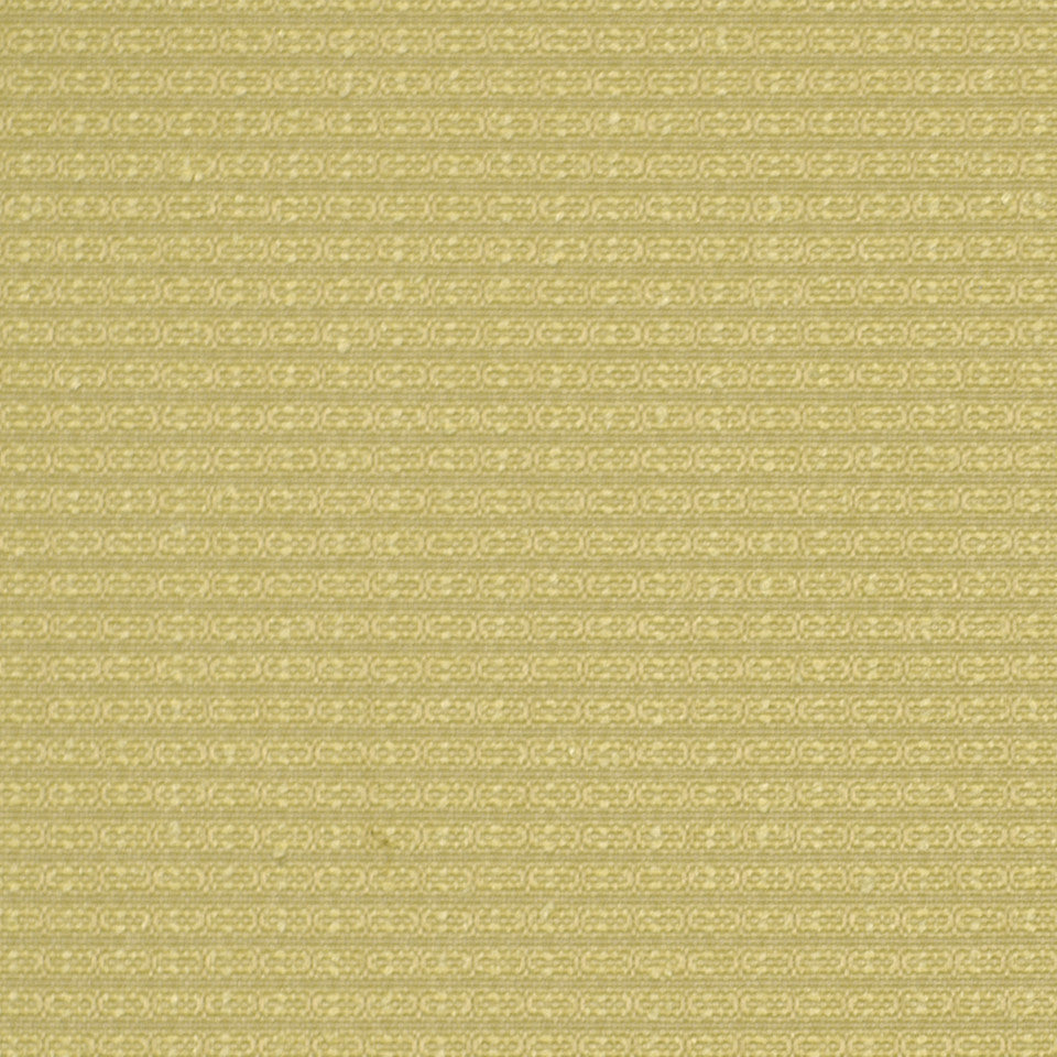 Color Splash Fabric - Dune
