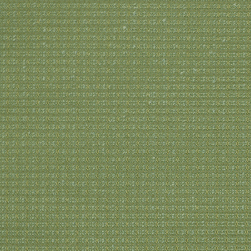 Color Splash Fabric - Spearmint