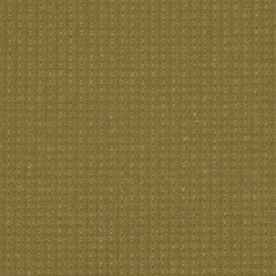 Color Splash Fabric - Wheat
