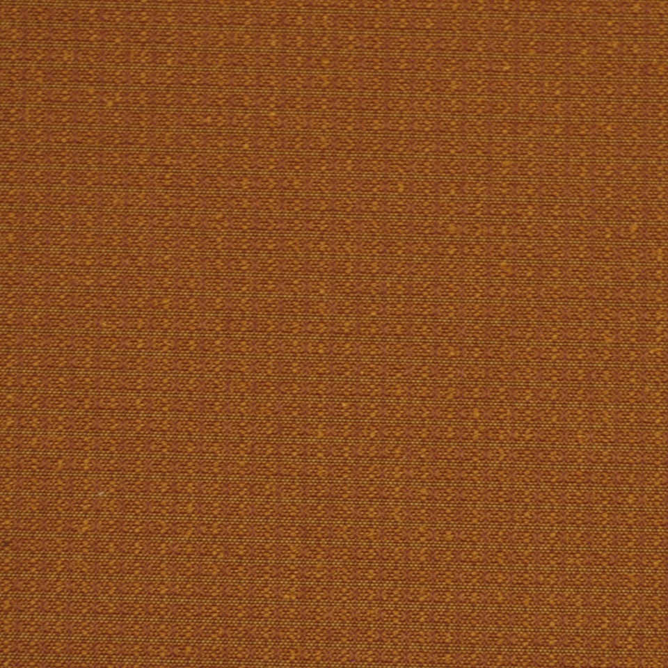 Color Splash Fabric - Tabasco