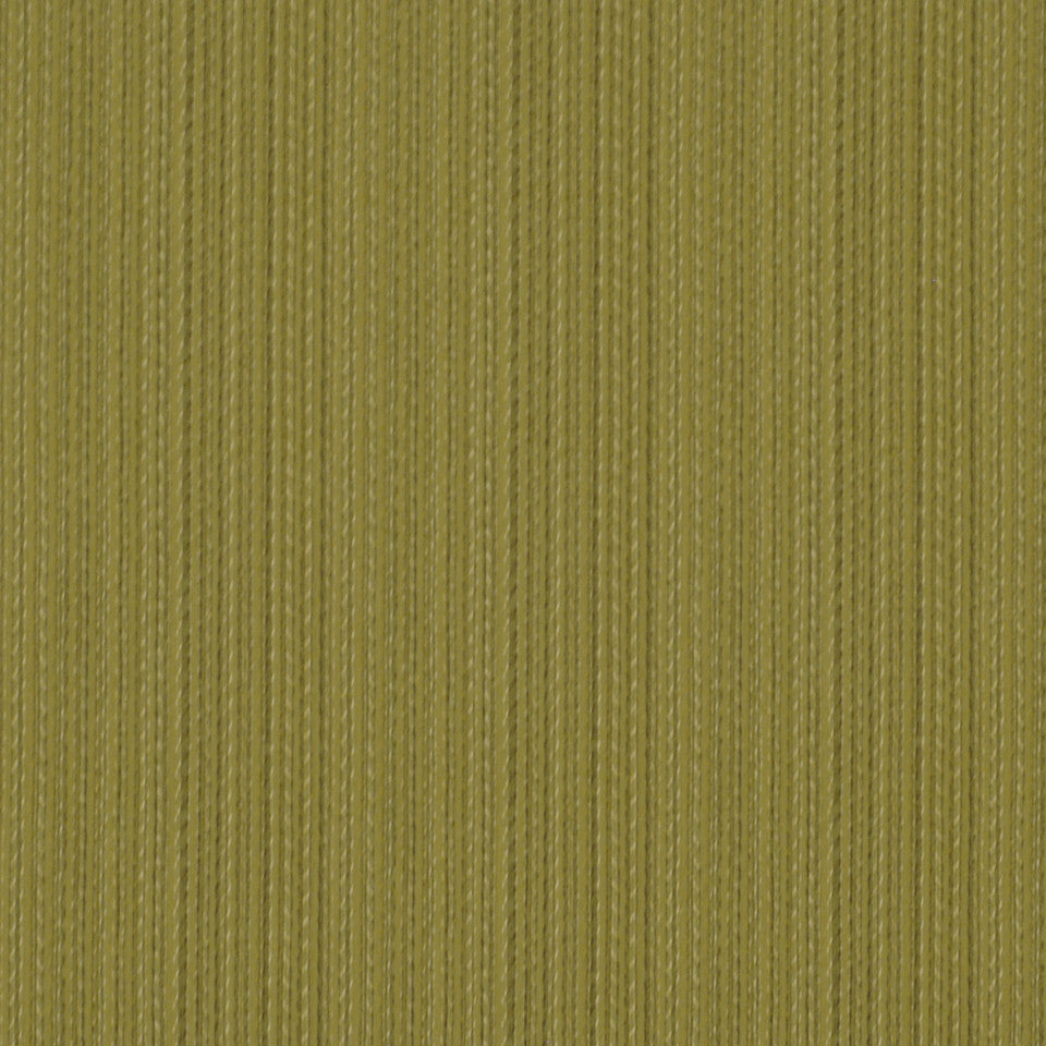 Maxixe Fabric - Reed