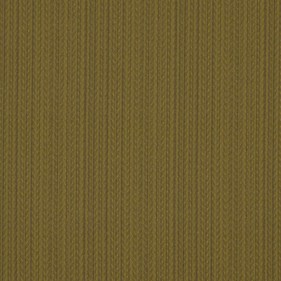 Maxixe Fabric - Pumpkin