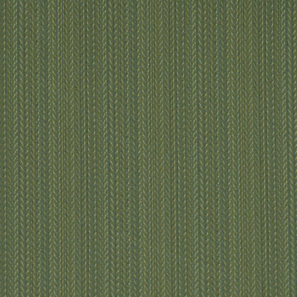 Maxixe Fabric - Seaglass