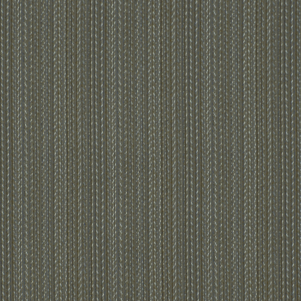 Maxixe Fabric - Graphite