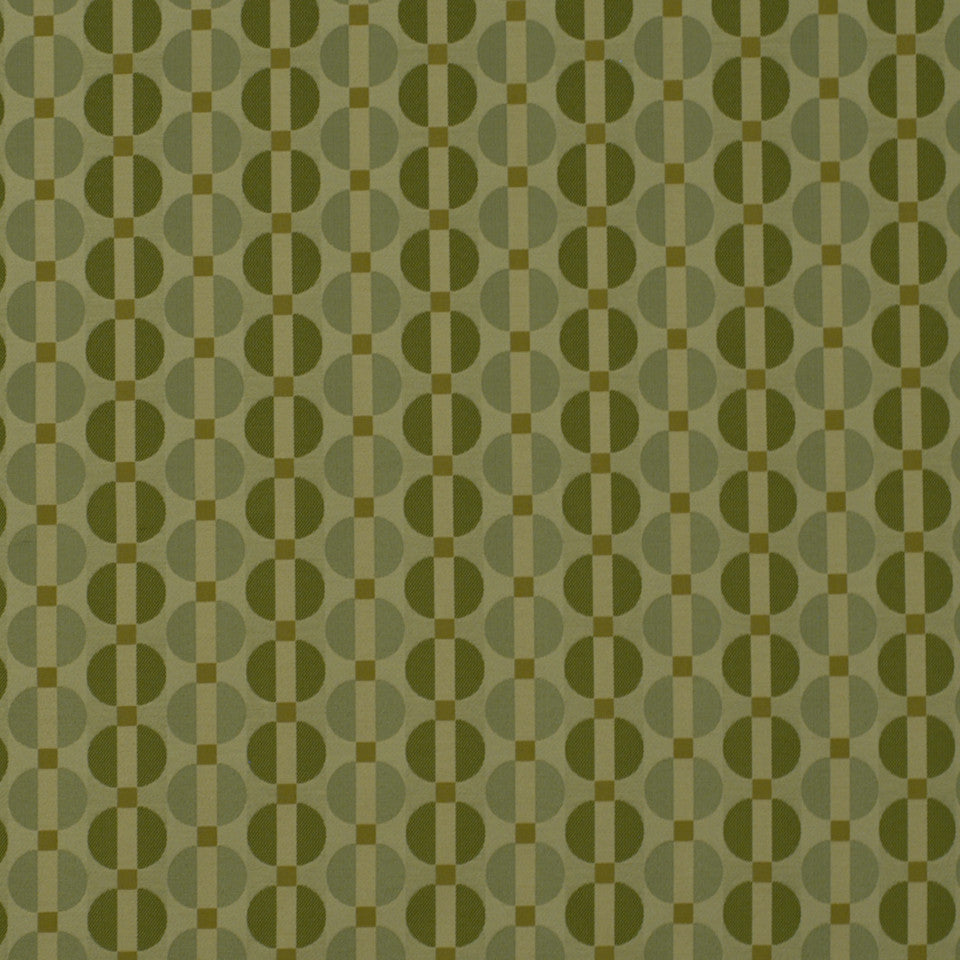 Inner Circle Fabric - Seaglass