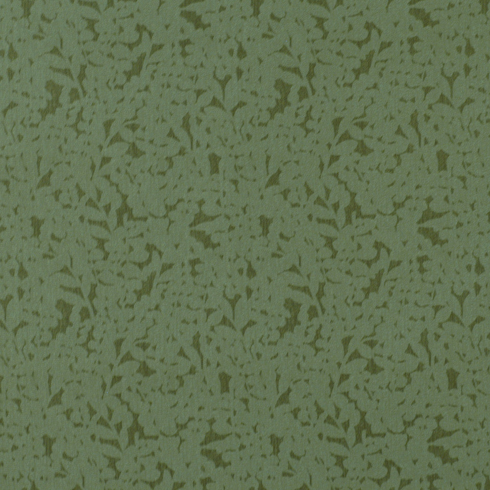 Parsons Woods Fabric - Seaglass