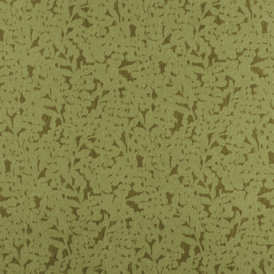 Parsons Woods Fabric - Reed