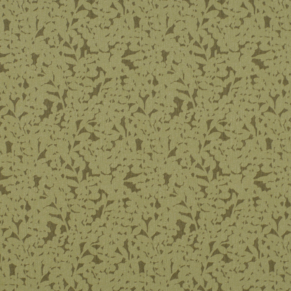 Parsons Woods Fabric - Oatmeal