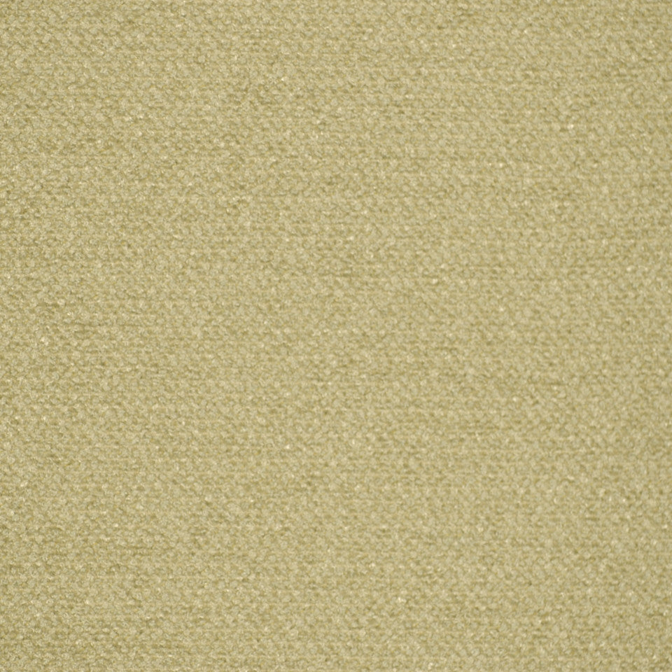CORPORATE BINDER: UPHOLSTERY SOLIDS AND TEXTURES/ECO UPHOLSTERY II Melange Tweed Fabric - Cream
