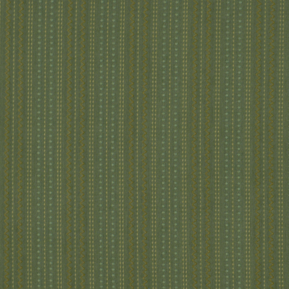 Katonah Fabric - Spearmint