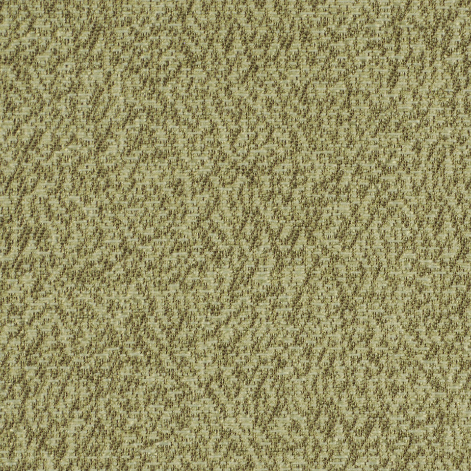 Crown Jewels Fabric - Oatmeal