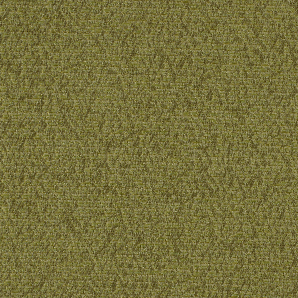 Crown Jewels Fabric - Reed