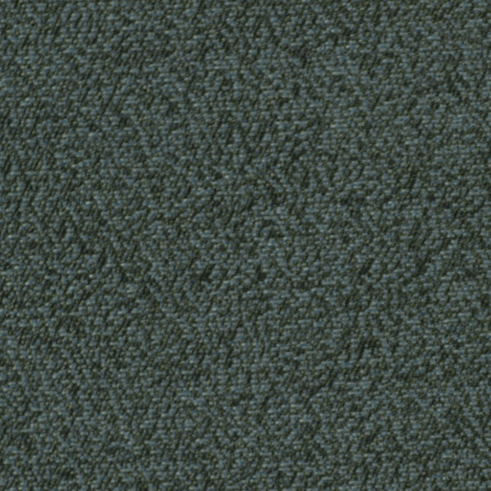 Crown Jewels Fabric - Dusk