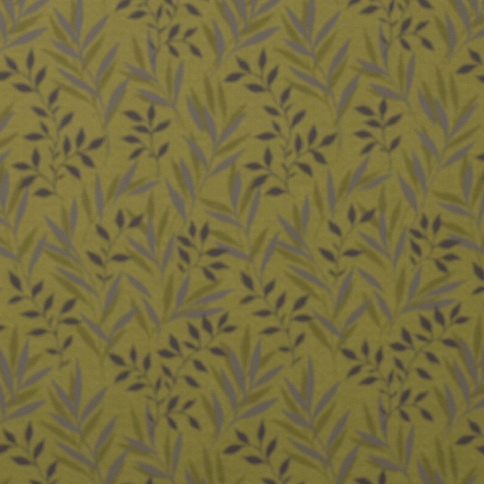 Mcaloon Fabric - Lilac