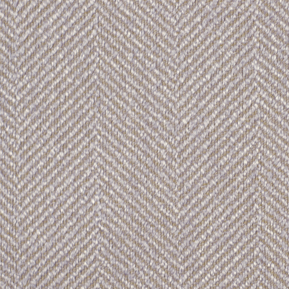 Galway Fabric - Wisteria