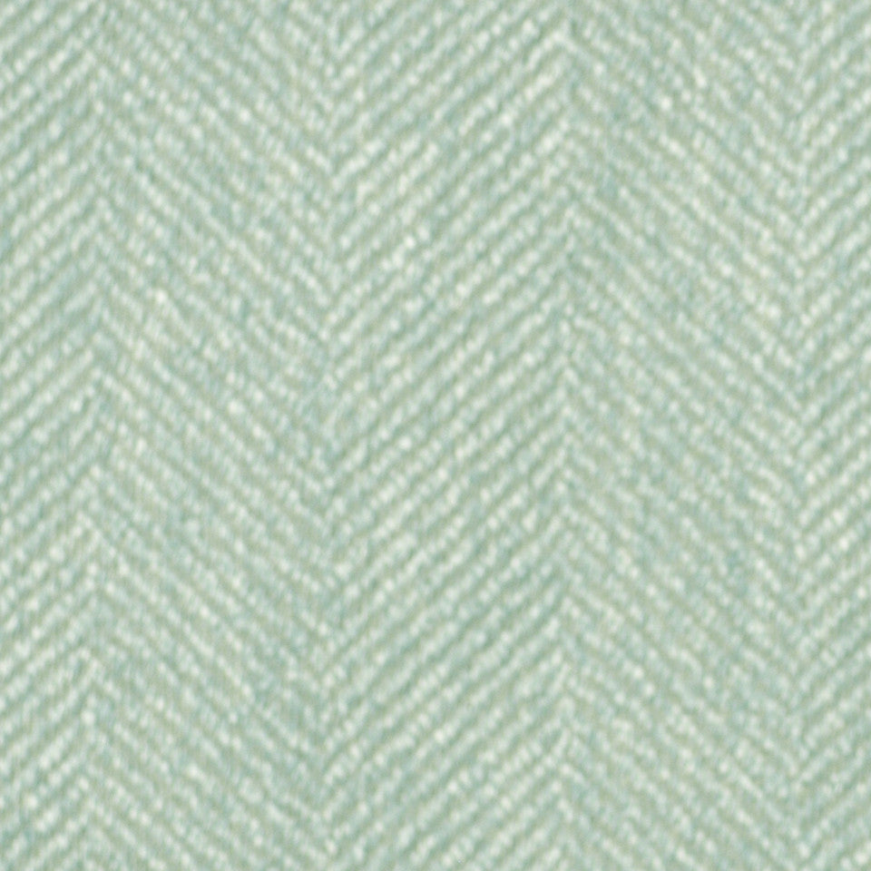 Galway Fabric - Crystal