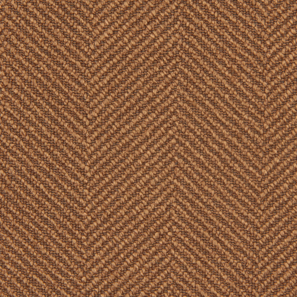 CRYPTON MODERN UPHOLSTERY Galway Fabric - Praline