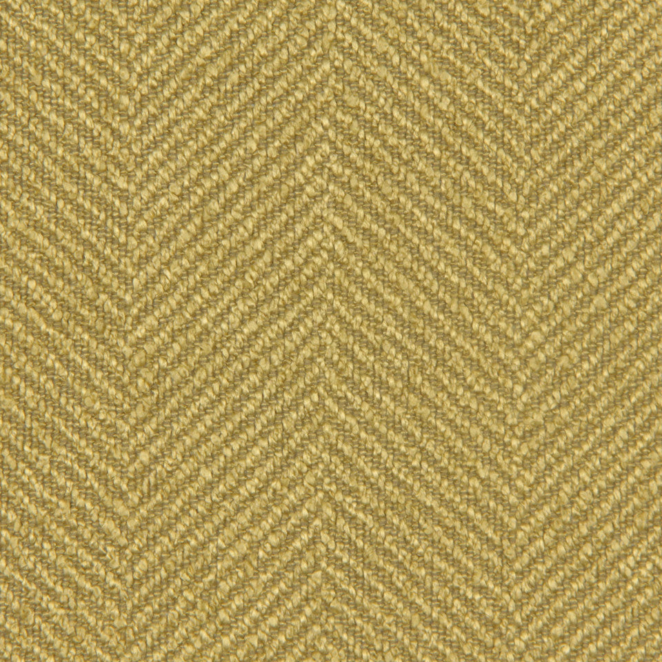 CRYPTON MODERN UPHOLSTERY Galway Fabric - Kelp