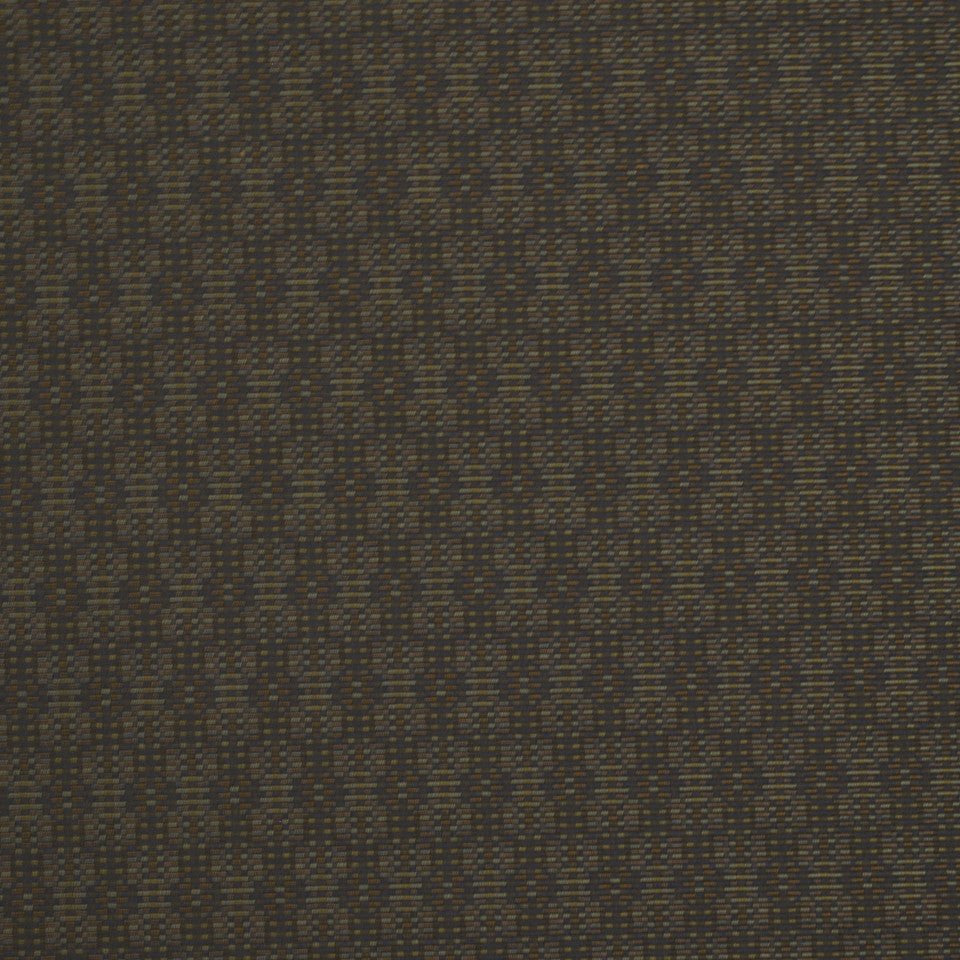 Sebelius Fabric - Lake