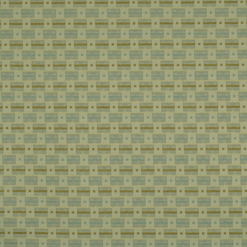 Liberty Lane Fabric - Mist