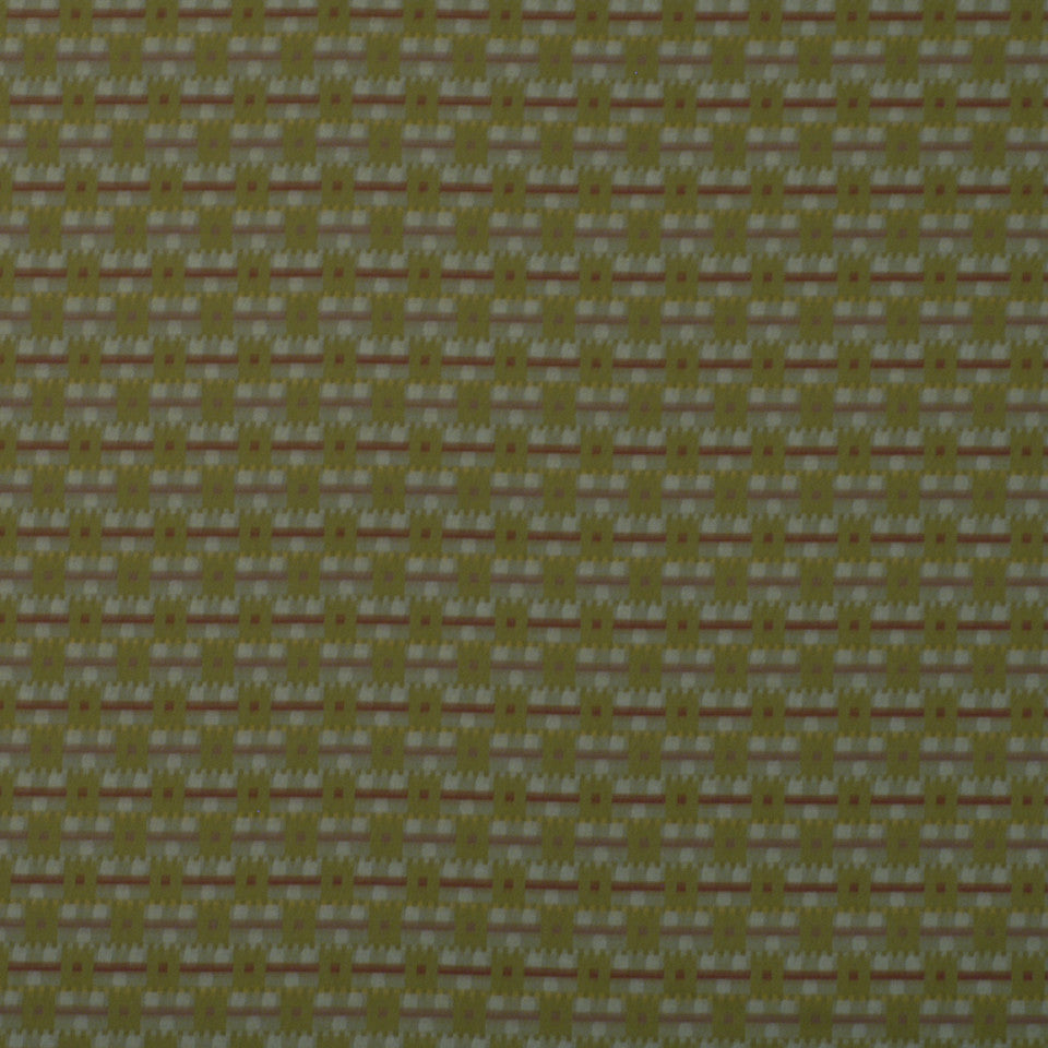 Liberty Lane Fabric - Reed