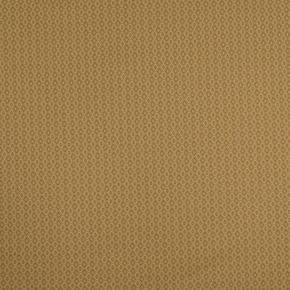 Stay Connected Fabric - Wheat