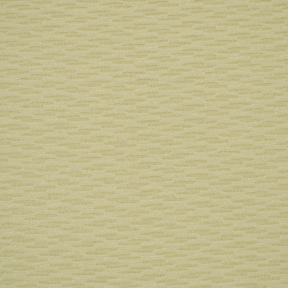 CORPORATE BINDER: UPHOLSTERY SOLIDS AND TEXTURES/ECO UPHOLSTERY II Posh Pleat Fabric - Cream