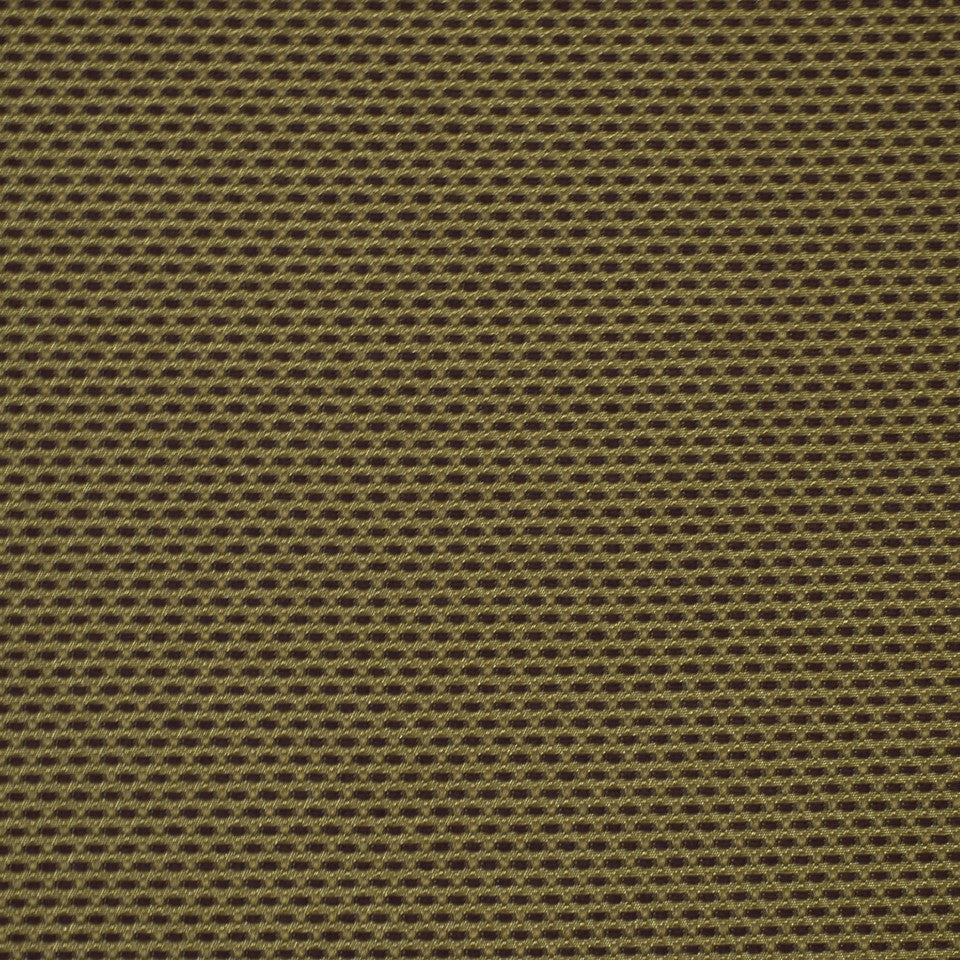 CORPORATE BINDER: UPHOLSTERY SOLIDS AND TEXTURES/ECO UPHOLSTERY II Basket Stitch Fabric - Tobacco