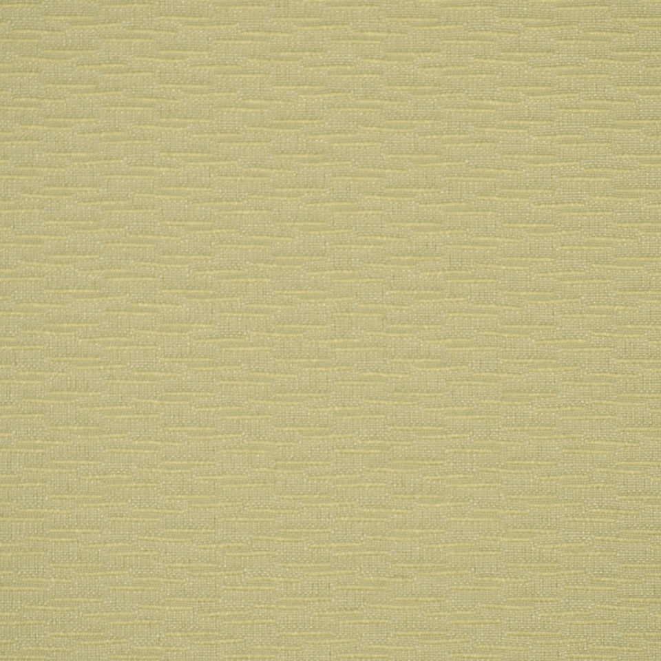 CORPORATE BINDER: UPHOLSTERY SOLIDS AND TEXTURES/ECO UPHOLSTERY II Posh Pleat Fabric - Sand