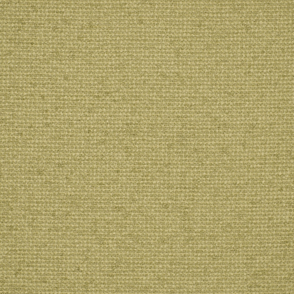 CORPORATE BINDER: UPHOLSTERY SOLIDS AND TEXTURES/ECO UPHOLSTERY II Melange Tweed Fabric - Sand