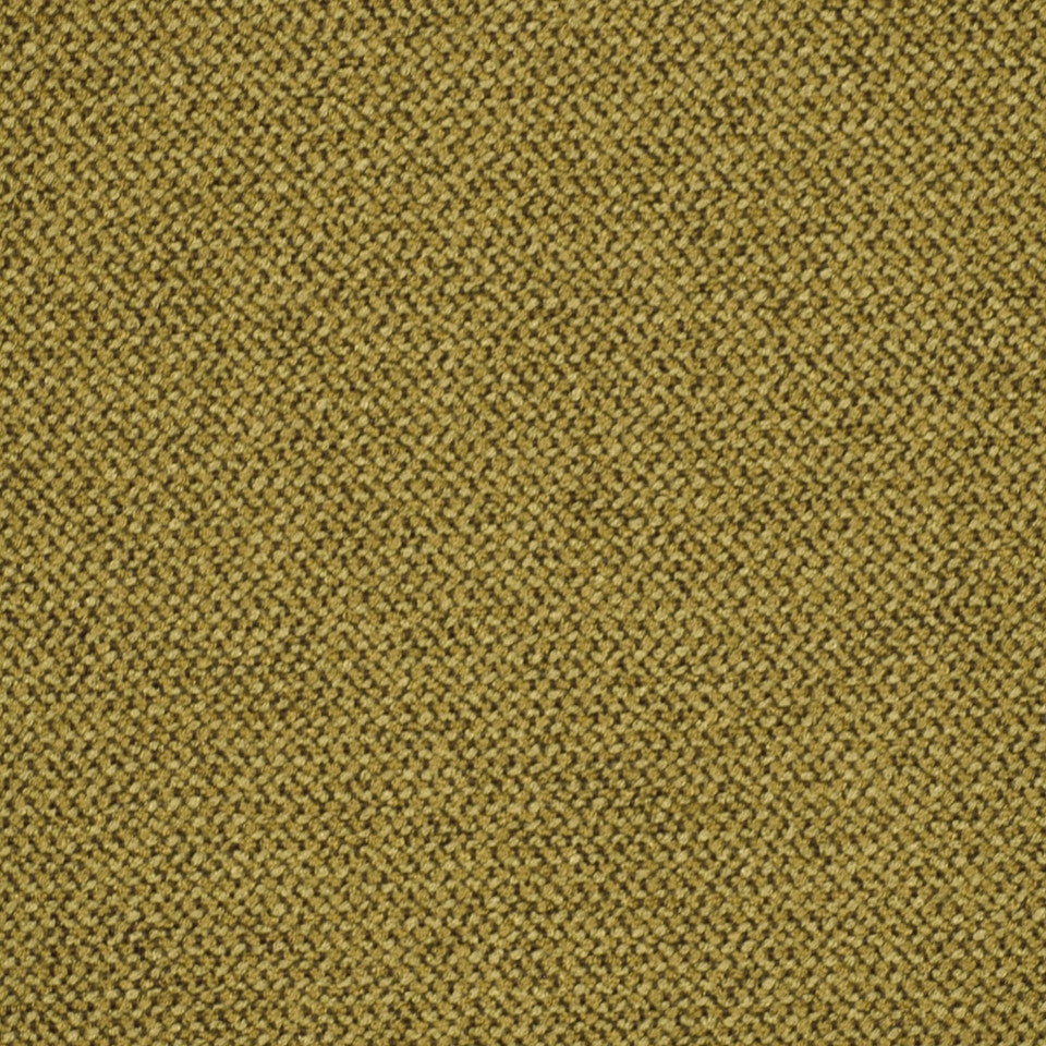 CORPORATE BINDER: UPHOLSTERY SOLIDS AND TEXTURES/ECO UPHOLSTERY II Melange Tweed Fabric - Gold