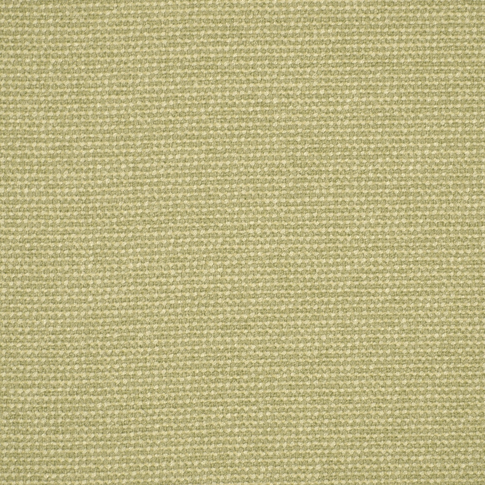 CORPORATE BINDER: UPHOLSTERY SOLIDS AND TEXTURES/ECO UPHOLSTERY II Melange Tweed Fabric - Putty