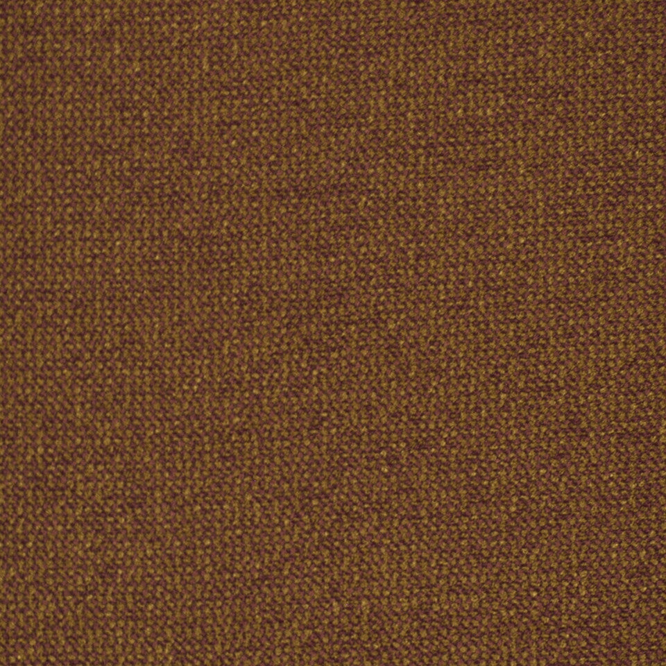 CORPORATE BINDER: UPHOLSTERY SOLIDS AND TEXTURES/ECO UPHOLSTERY II Melange Tweed Fabric - Clay
